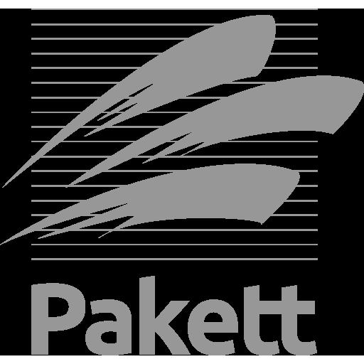 Pakett Printing House