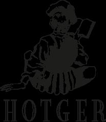 hotger_pisi