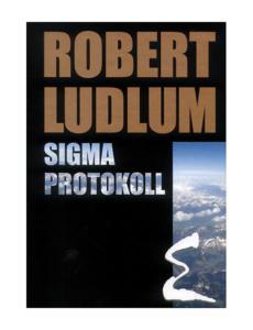 Sigma protokoll